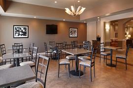 19106_007_Restaurant