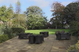 abbots-barton-hotel-grounds-and-hotel-26-83796
