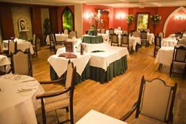 abbots-barton-hotel-dining-10-83796