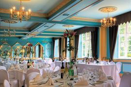 abbots-barton-hotel-dining-06-83796