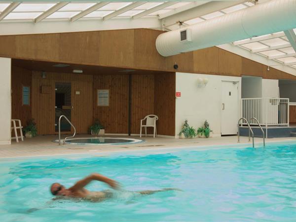 aberavon-beach-hotel-leisure-02-83465
