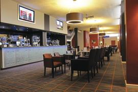 aberavon-beach-hotel-leisure-06-83465