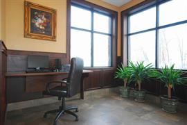 11090_004_Businesscenter