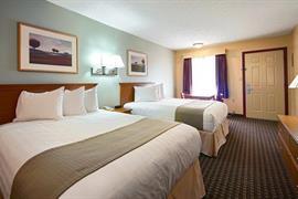 11090_006_Guestroom