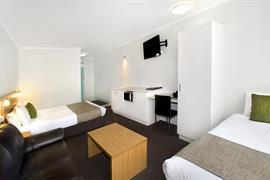 90792_004_Guestroom