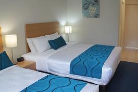 97402_007_Guestroom