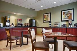 36108_005_Restaurant