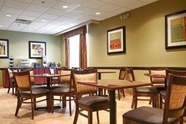 36108_006_Restaurant
