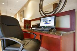 36108_007_Businesscenter