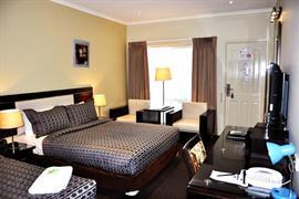 97388_003_Guestroom