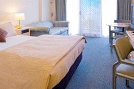 97388_004_Guestroom