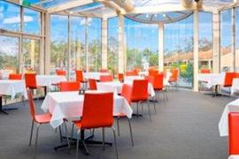 97388_007_Restaurant