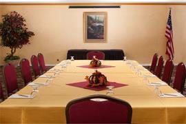 29049_006_Meetingroom