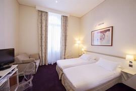 93557_004_Guestroom