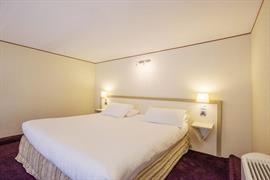 93557_007_Guestroom