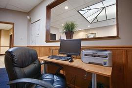 33089_006_Businesscenter