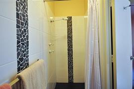 97339_003_Guestroom
