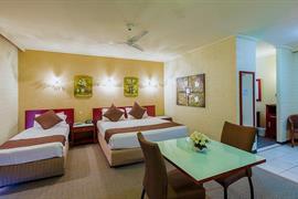 97339_006_Guestroom