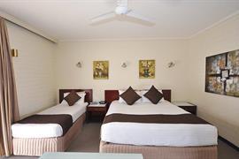 97339_007_Guestroom