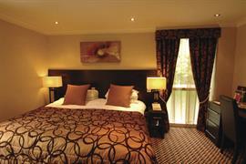 alicia-hotel-bedrooms-08-83818
