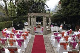 alicia-hotel-wedding-events-05-83818