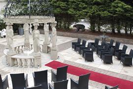 alicia-hotel-wedding-events-06-83818