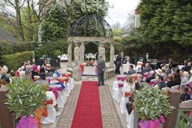 alicia-hotel-wedding-events-08-83818
