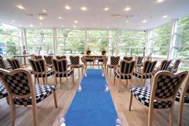 alicia-hotel-wedding-events-09-83818