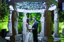 alicia-hotel-wedding-events-29-83818-OP