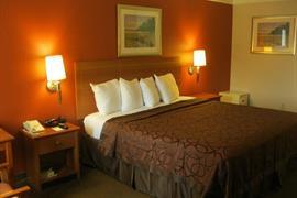 44400_006_Guestroom