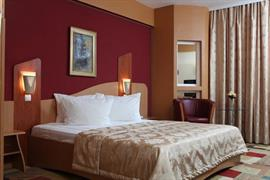 77556_005_Guestroom