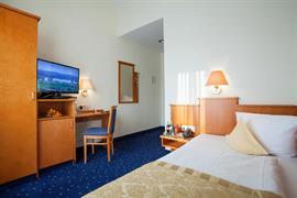 95290_007_Guestroom
