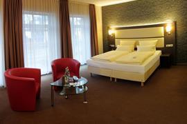 95472_006_Guestroom