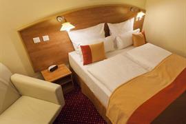 89620_007_Guestroom