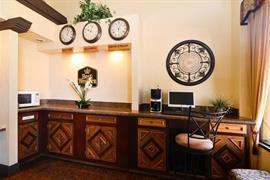 05614_007_Businesscenter
