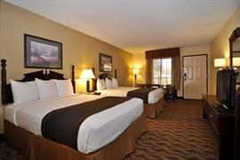01070_005_Guestroom