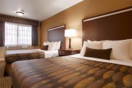 05316_006_Guestroom