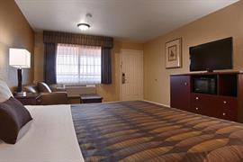 05316_007_Guestroom