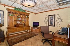 17080_002_Businesscenter