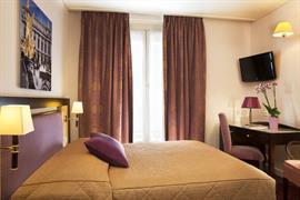 93212_001_Guestroom