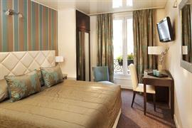 93212_007_Guestroom