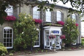 annesley-house-hotel-grounds-and-hotel-20-83663