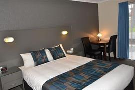 90862_007_Guestroom