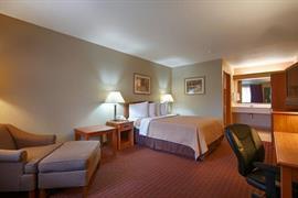 05638_004_Guestroom