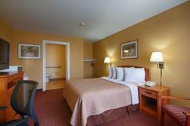 05638_005_Guestroom