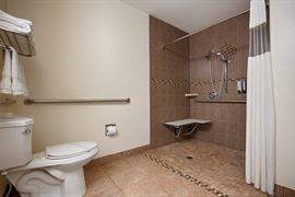 05638_006_Guestroom