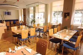argyll-hotel-dining-01-83531