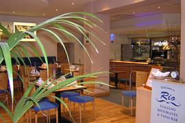 argyll-hotel-dining-15-83531