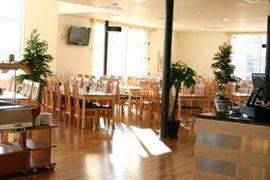 88177_005_Restaurant