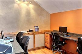 14163_004_Businesscenter